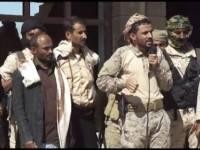 """انهيار المليشيات ووصية الشدادي واعتراف التحالف.. """"اللواء الثالث عروبة"""" وقائده المجهول الذي أزعج الحوثيين (تقرير)"""