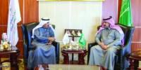 """بأمر سامٍ.. """"إعمار اليمن"""" ودارة الملك عبدالعزيز يوقعان مذكرة تعاون لحفظ التراث اليمني"""