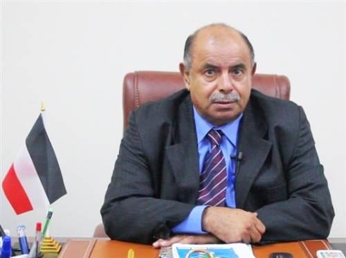 نائب رئيس الحكومة يكشف عن تعديلات في آلية تنفيذ اتفاق الرياض