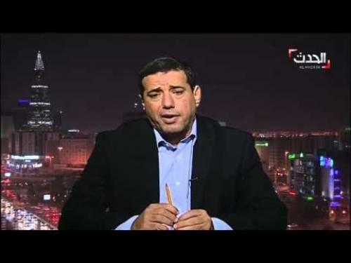 راجح بادي: تصعيد الحوثيين في نهم أنهى اتفاق وعمل على إعلان وفاته بشكل نهائي ورسمي