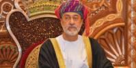 سلطان عُمان يتعهد هيكلة الجهاز الإداري ودراسة آليات صنع القرار