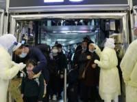 السعودية تعلق الدخول إلى أراضيها مؤقتا لأغراض العمرة وزيارة المسجد النبوي بسبب كورونا