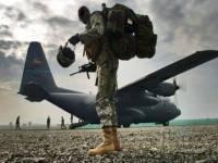 الدفاع الأمريكية تنتقد توجه مشرعين التصويت على وقف دعمها للسعودية باليمن