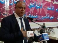 جمعية عدن للمغتربين تنظم حفل اشهارها الاول بالعاصمة عدن