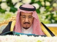 السعودية: إيران تقوض الجهود الدولية لمكافحة كورونا