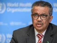 منظمة الصحة تعلن «كورونا» وباءً عالمياً
