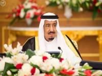الملك مخاطباً الأمة: اتخذنا كل الإجراءات الاحترازية لمواجهة هذه الجائحة والحد من آثارها