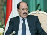 نائب الرئيس يطلع على الأوضاع الخدمية والتنموية في محافظة لحج