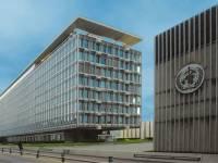 الصحة العالمية تدعو لعدم التسرع في إلغاء القيود المفروضة لوقف انتشار كورونا
