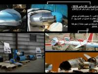 غوتيريش لمجلس الأمن: الصواريخ والطائرات التي ضربت بها منشآت سعودية إيرانية الصنع