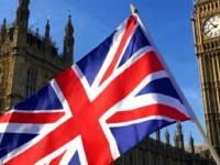 بريطانيا تدين هجمات المليشيا الحوثية الصاروخية على الشعب اليمني وعلى الأراضي السعودية