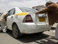شركات حوثية تعمق أزمة الوقود في مناطق سيطرتها