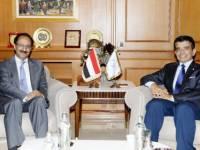 اليمن يطلب من الإيسيسكو تسجيل الأغنية الصنعانية بقوائم تراث العالم الإسلامي