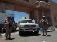 شبوة.. ضبط خلية إرهابية كانت تخطط لاغتيال قيادات بالسلطة المحلية