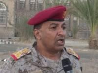 """المتحدث باسم الجيش اليمني يعد بـ """"انتصارات حاسمة"""" في الأيام القادمة"""