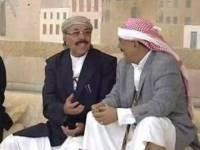 نائب الرئيس: الحوثيين يستعدون للانقلاب على من ساعدوهم بالدخول صنعاء