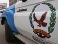 """حملة أمنية بتعز تضبط عدداً من المتهمين بقتل رجل الأعمال """"الزوقري"""""""
