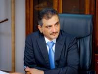 محافظ عدن يصدر قرار تعيين مدراء عموم مديريات المحافظة (نص القرار)