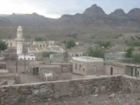 """انتحار مواطن في مسيمير لحج """" تــفاصــيل """""""