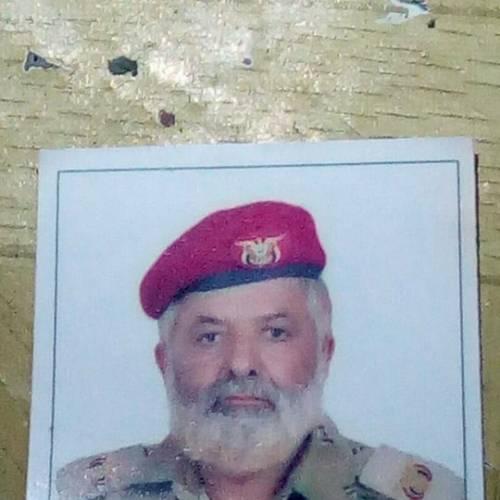 أسرة القتيل صالح الجعيملاني تطالب مدير أمن عدن بضبط الجناة
