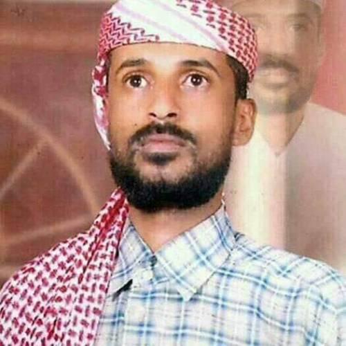 لحج.. محكمة المسيمير الإبتدائية تطلق قتلة قائد المقاومة وتحكم ببراءة المتهمين