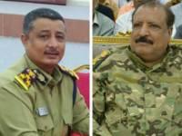 نائب وزير الداخلية يؤكد أهمية بدء عمل رئاسة مصلحة الأحوال المدنية من عدن