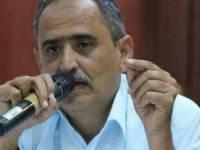 قيادي في الحراك يعلن فتح بيته لاستقبال الأسر النازحة من الشمال في عدن