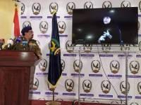 شرطة مأرب تكشف بالأدلة تجنيد مليشيا الحوثي نساء في أعمال إرهابية