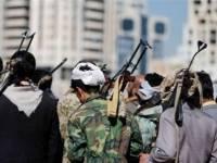 فرار جماعي لمقاتلي الحوثي من جبهات مأرب والمليشيات تعتقل المئات منهم