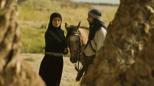 """مسلسل """"عيال قحطان"""".. جديد قناة المهرية في رمضان"""