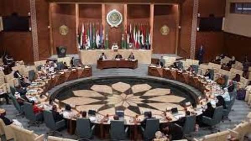 البرلمان العربي يدين منع ميليشيات الحوثي إقامة صلاة التراويح في المساجد بقوة السلاح