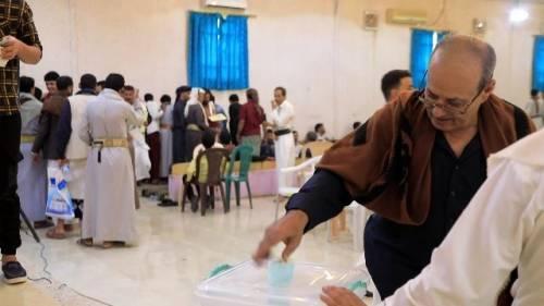 ملتقى الفنانين يجري الدورة الثانية لانتخاب الهيئة الإدارية واللجنة الرقابية