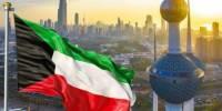الكويت: الحل الوحيد للأزمة اليمنية هو الحل السياسي المبني على المرجعيات الثلاث