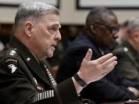 الجيش الامريكي: خسرنا الحرب في افغانستان