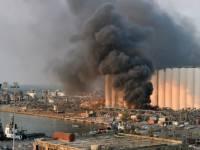 المحقق العدلي في قضية انفجار مرفأ بيروت يأمر بإيقاف وزير المالية السابق