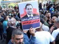 6 قتلى و30 مصاباً بإطلاق نار قرب احتجاج ضد قاضي التحقيق في انفجار بيروت